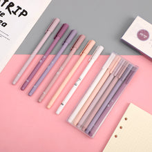 Load image into Gallery viewer, Pastel Pen Set - 6pcs set!