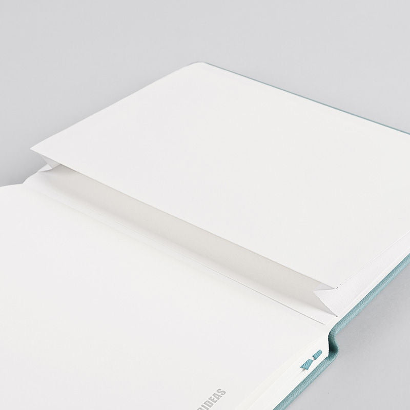 Hardcover A5 Bullet Journals