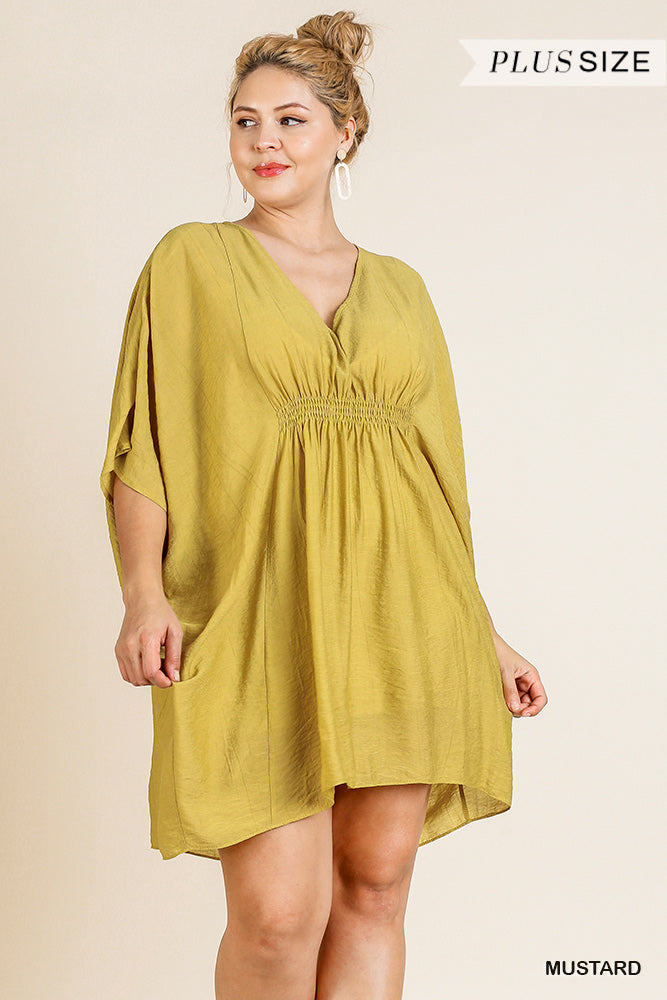 Never Ending Summer Tunic