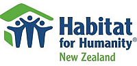 Habitat for Humanity Sponsor NZ