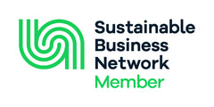 Sustainable Business Network Member NZ