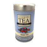 Kerikeri Organic Tea Berry