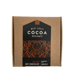 Deluxe Hot Chocolate 50g