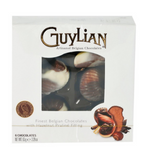 Guylian Chocolate Seashells (6 Pk)