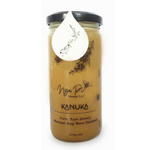 NZ Honey - Native Kanuka