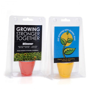 Seed Greenhouse - Green business gifts NZ