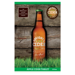 Seriously Good Choc Co. Speights Ale Tablet