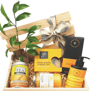 A Ray of Sunshine - Tree Gifts NZ