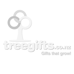 Tree Gifts NZ Logo