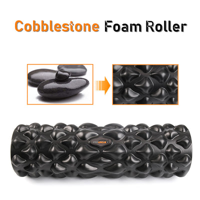 Roller For Yoga Massage and Fitness