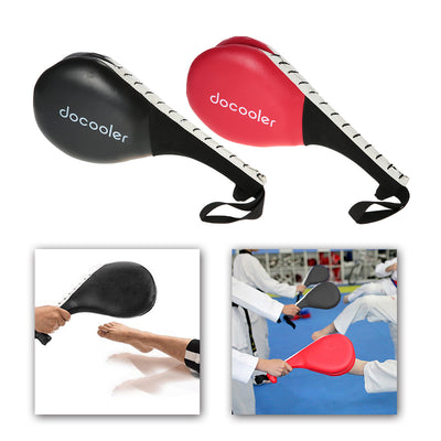 Taekwondo Double Pad for Training
