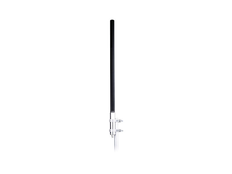 Antena Omnidirecional 15dbi MM-24150