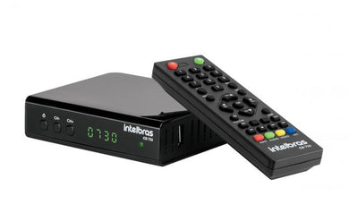 Conversor digital para TV CD 730
