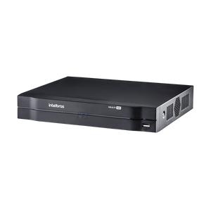 Cópia de Gravador digital de vídeo Multi HD DVR MHDX 1008