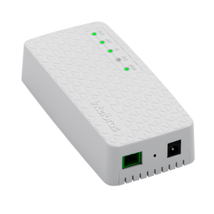 1 porta Gigabit Ethernet ONU 110