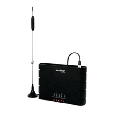 Interface celular Quad band ITC 4100