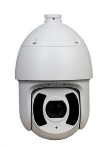 Câmera IP speed dome 2MP VIP 7245 SD