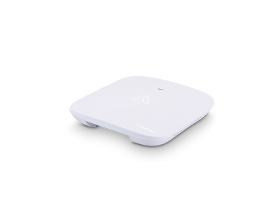 Access Point Aquário WEX-350