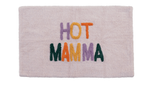 Load image into Gallery viewer, Hot Mamma Bath Mat (Multi Colour)