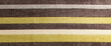 Striped rugs online