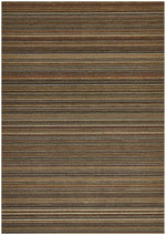 Byblos Traditional Striped - Beige