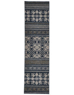 Culture Heirloom Gothic - Blue [Runner]