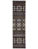 Culture Heirloom Gothic - Brown [Runner]