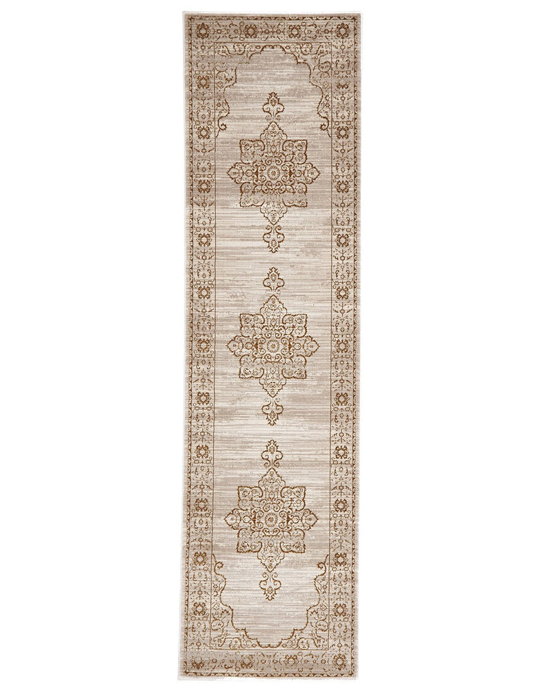 Culture Heirloom Revival - Beige [Runner]