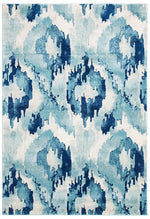 Mirage Lesley Whimsical - Blue