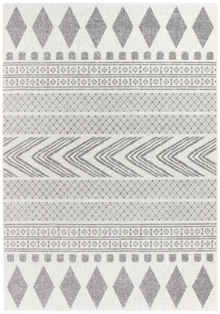 Mirage Adani Tribal - Grey
