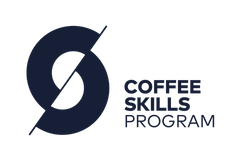 The SCA Coffee Skills Program