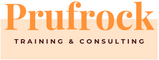 Prufrock Training & Consulting