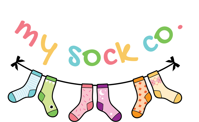 chidlrens socks, Pals Socks, Cute Mismatched Socks, Adults Fun Socks