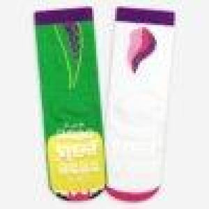 Dragon & Unicorn | Kids Collectible Mismatched Socks - Toddler Size 1-3 Years