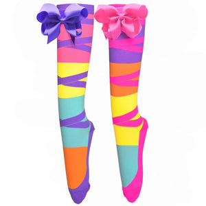 MADMIA En Pointe Socks