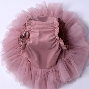 Tutu for Bubs