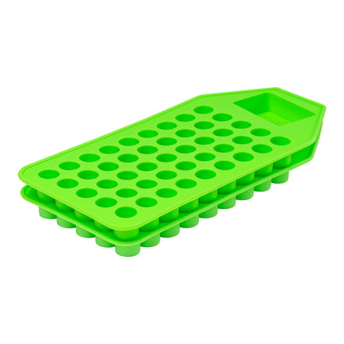 MB 21UP Gummy Trays 2ml (2 Pack)