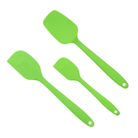 MB Spatulas 3-Pack