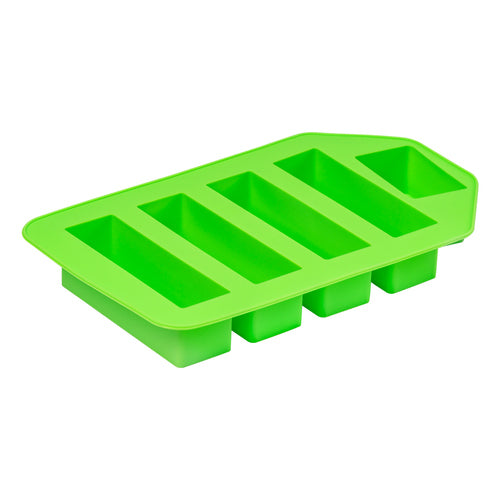 MB 21UP Butter Tray