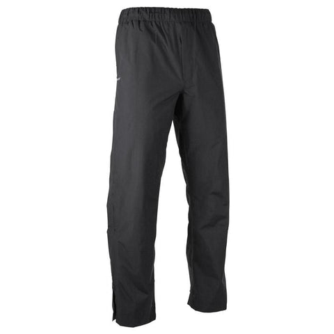 Qualifier Pant