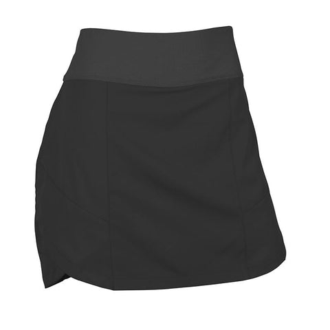 Palmer Skort - SALE - Zero Restriction