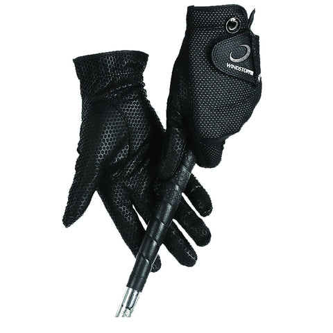 Windstopper Rain Gloves - Zero Restriction