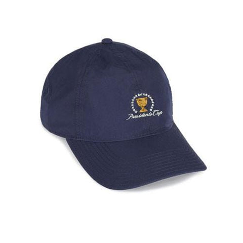 Presidents Cup GORE-TEX Hat