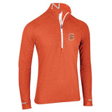 2020 U.S. Open Z425 1/4 Zip Pullover - Zero Restriction