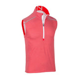 Z425 1/4 Zip Vest - SALE - Zero Restriction