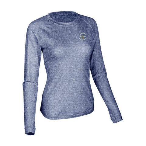 2020 U.S. Open Ali Sweatshirt - Zero Restriction