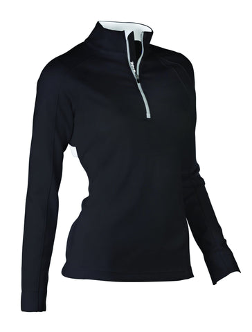 Z500 Samantha  Pullover - Zero Restriction