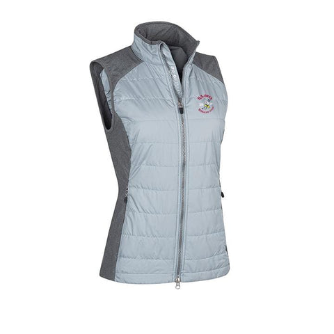 2020 U.S. Open Tess Vest - Zero Restriction