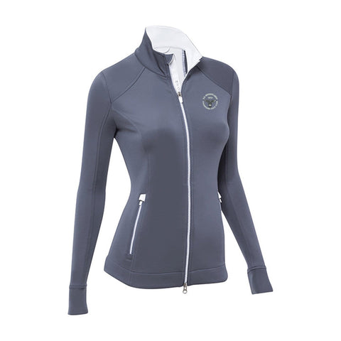2020 U.S. Women's Open Z500 Mikaela Full Zip - Zero Restriction