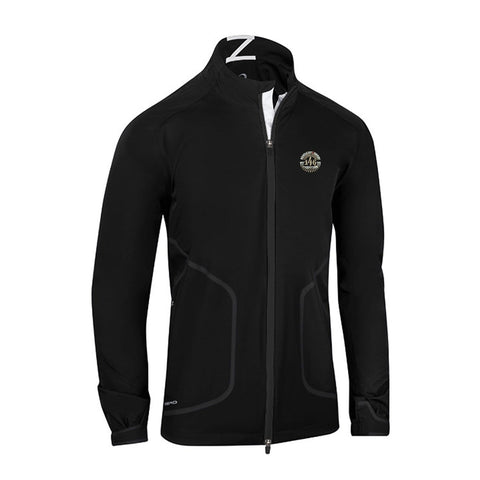 2020 Kentucky Derby Z2000 Jacket - Zero Restriction